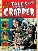 POSTER - TALES FROM THE CRAPPER