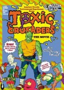 toxiccrusaders