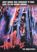 howling3