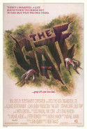 POSTER - THE GATE