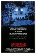 amityville_2_possession_poster_01