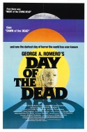 POSTER - DAY OF THE DEAD
