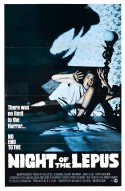 POSTER - NIGHT OF THE LEPUS (2)