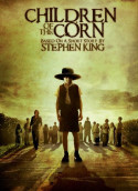 childrenofthecorn2009