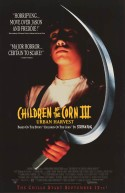 childrenofthecorn3