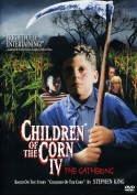 childrenofthecorn4