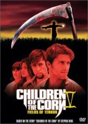 childrenofthecorn5