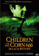 childrenofthecorn6