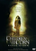 childrenofthecorn7