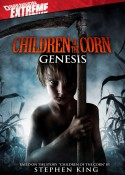 childrenofthecorngenesis