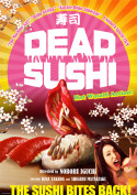 Dead-Sushi-poster