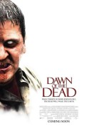 POSTER - DAWN OF THE DEAD - REMAKE (2)