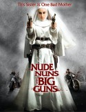 nude_nuns_big_guns