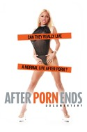 afterpornends