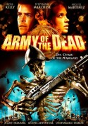 armyofthedead