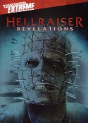 hellraiserevelations