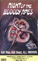 nightofthebloodyapes