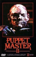 puppetmaster2