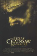 texaschainsaw2003