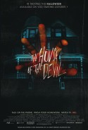 thehouseofthedevil