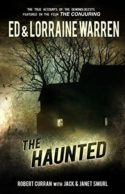 thehaunted