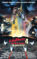 nightmareonelmstreet4