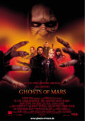ghostsofmars