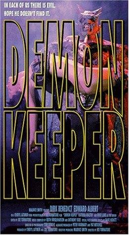 Demon_Keeper__1994_big_poster.jpg