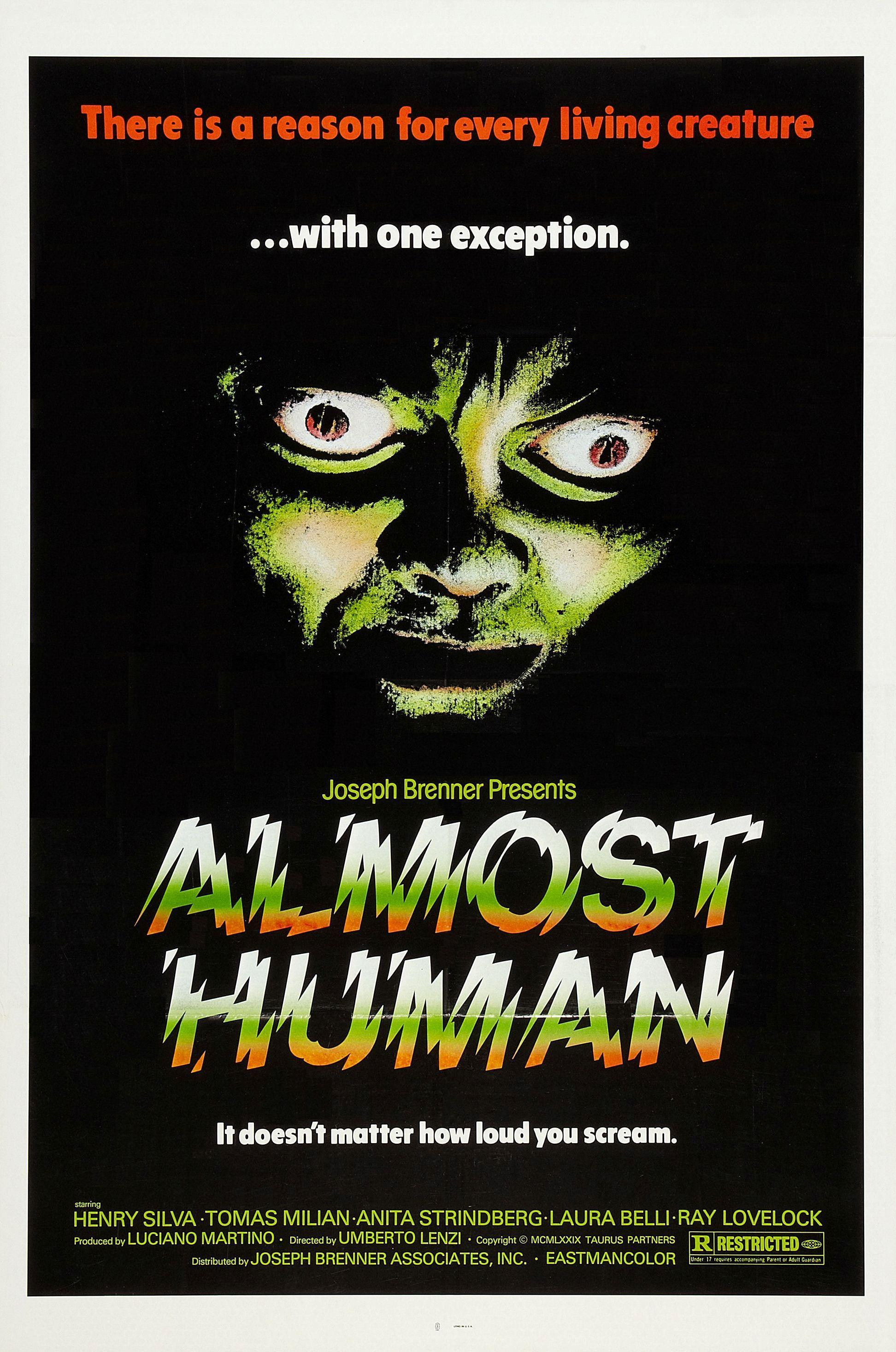 POSTER - ALMOST HUMAN.JPG