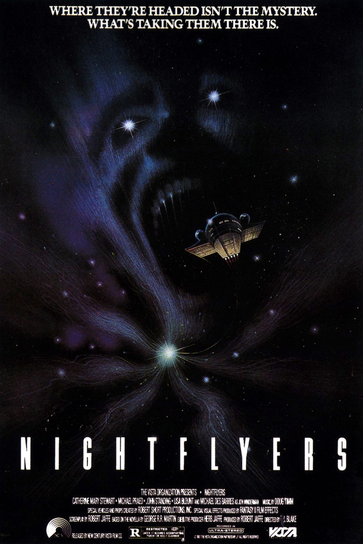 POSTER - NIGHTFLYERS.jpg