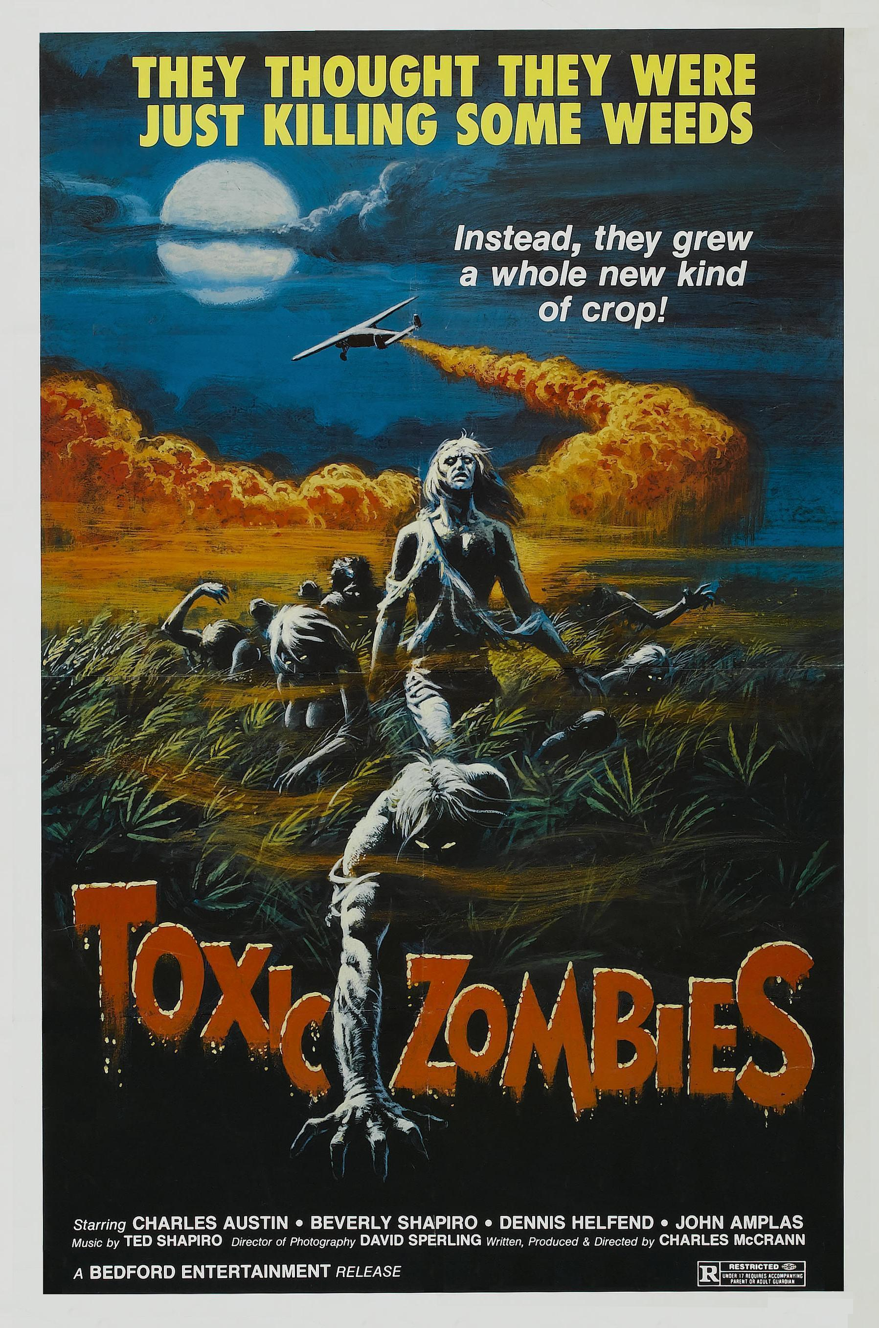 POSTER - TOXIC ZOMBIES.JPG