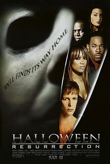 Halloween_Resurrection_Theatrical_Poster_2002.jpg
