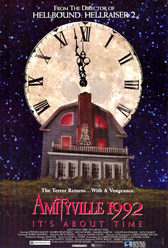 Amityville_1992_-_It's_About_Time_002.jpg
