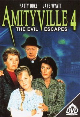 Amityville4evilescapes.jpg
