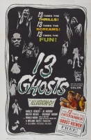 POSTER - 13 GHOSTS.jpg