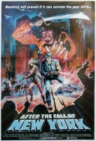 POSTER - 2019 - AFTER THE FALL OF NEW YORK (2).jpg