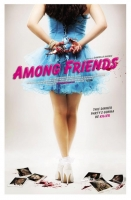 POSTER - AMONG FRIENDS.JPG