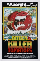 POSTER - ATTACK OF THE KILLER TOMATOES.jpg