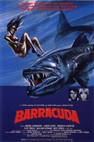 POSTER - BARRACUDA (2).JPG