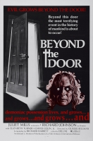 POSTER - BEYOND THE DOOR.JPG