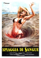 POSTER - BLOOD BEACH (ITALIAN).JPG