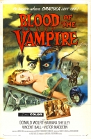 POSTER - BLOOD OF THE VAMPIRE.JPG